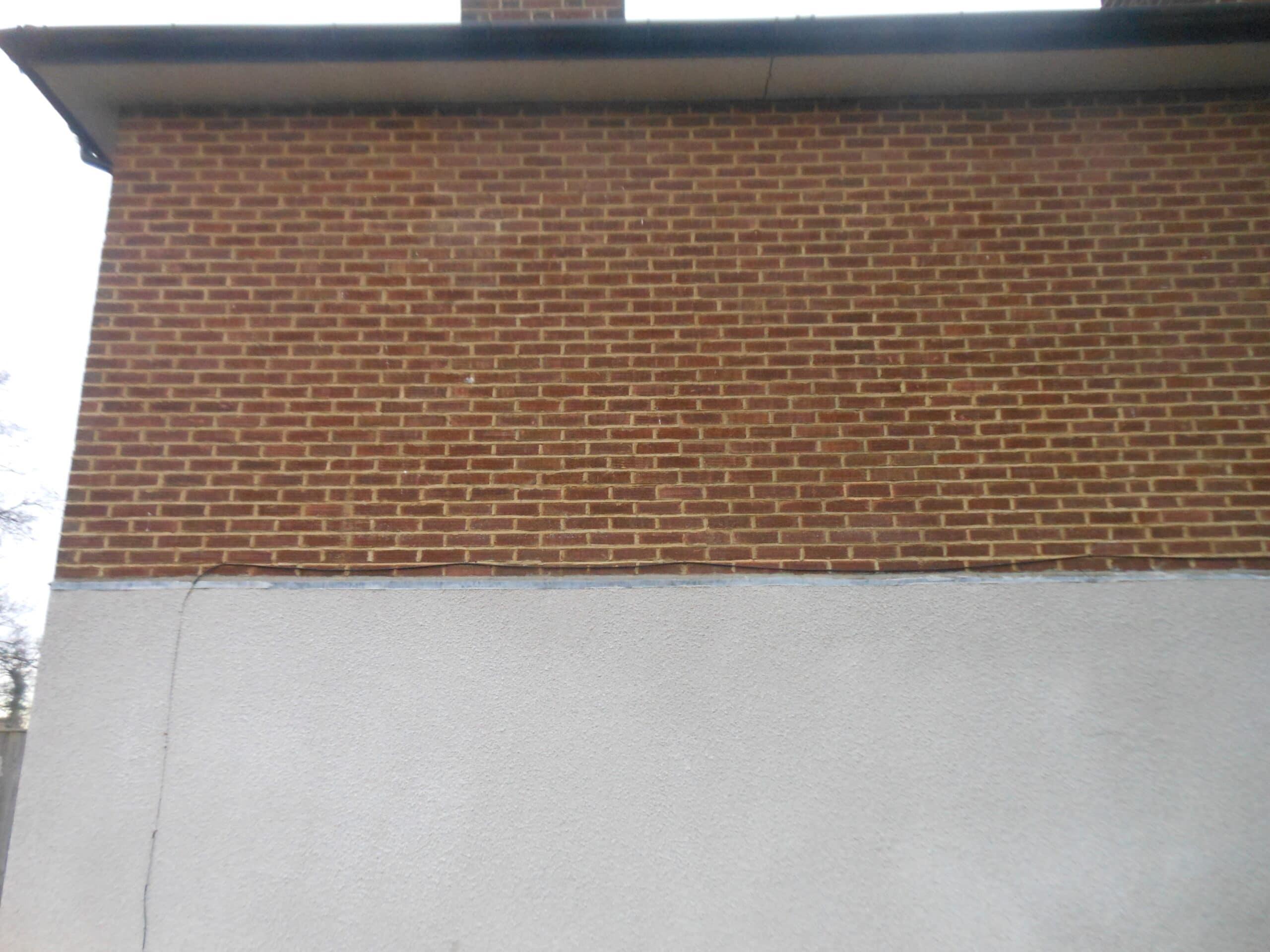 Underpinning Constructors | Case Studies | Structural Repairs | U&M